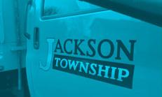 Jackson Township Truck