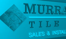 Murrays Tile